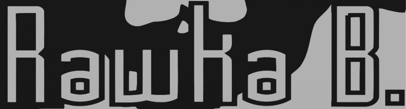 cropped-rawka-logo-1-11-20133.png