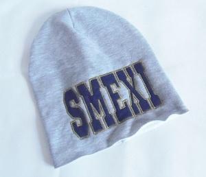 SMEXI oversize beanie